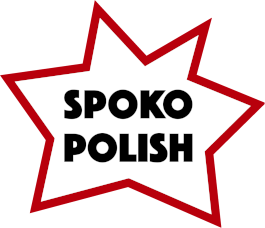 Spoko Polish